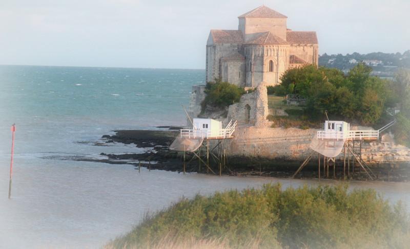 10-chateau