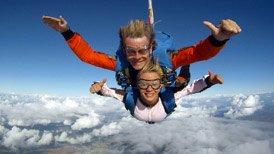 5-parachute